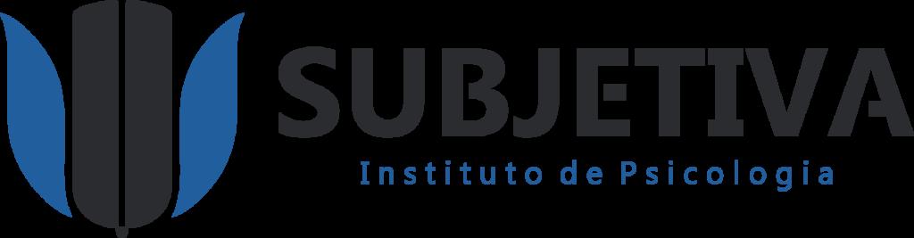 Logo-Instituto-Subjetiva-transparente