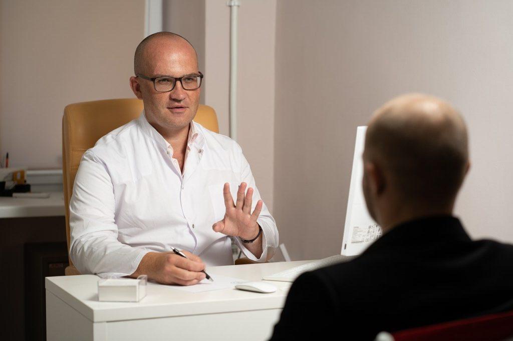 psicoterapia-instituto-subjetiva