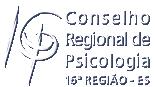 logo CRP ES