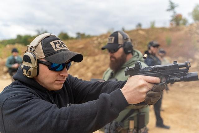 avaliação-porte-posse-arma-de-fogo-instituto-subjetiva