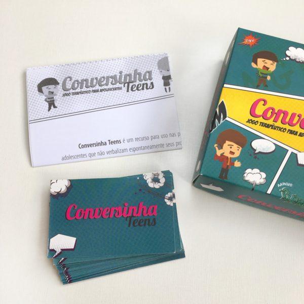 CONVERSINHA TEENS2