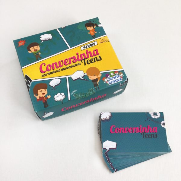 CONVERSINHA TEENS3
