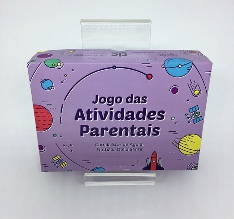 JOGO DAS ATIVIDADES PARENTAIS3