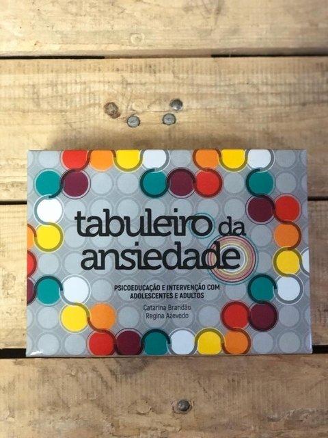 TABULEIRO DA ANSIEDADE2