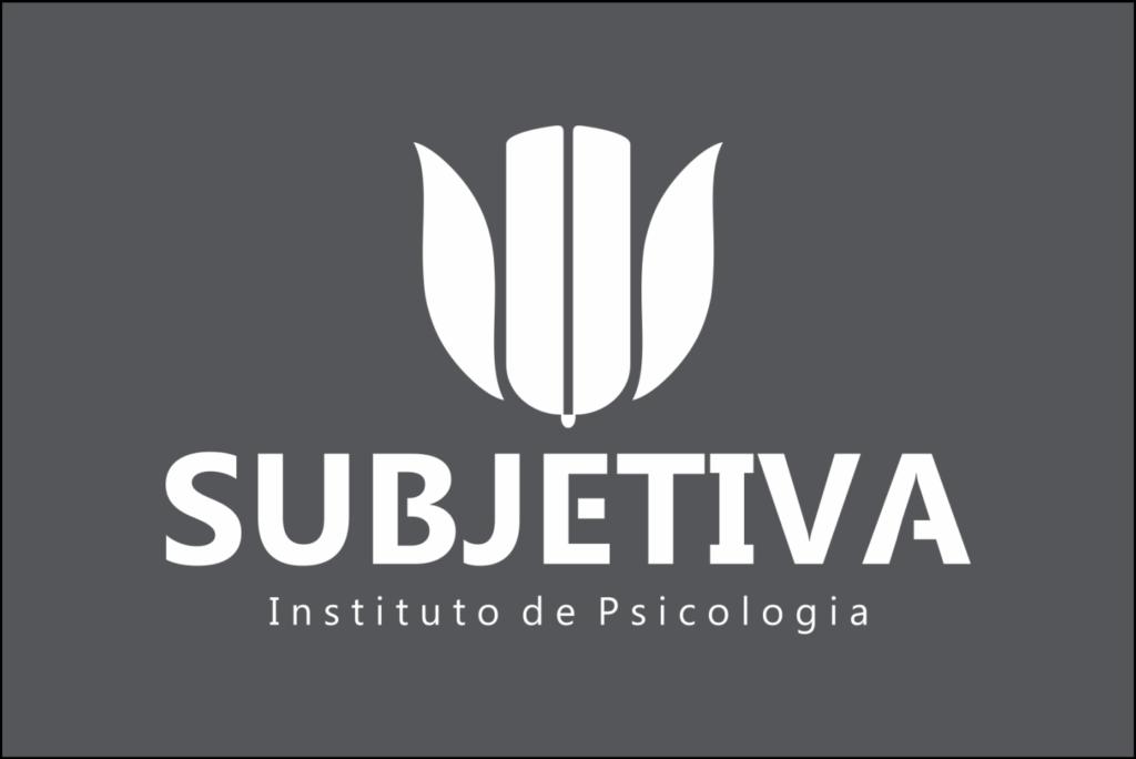 fundo-escuro-instituto-subjetiva